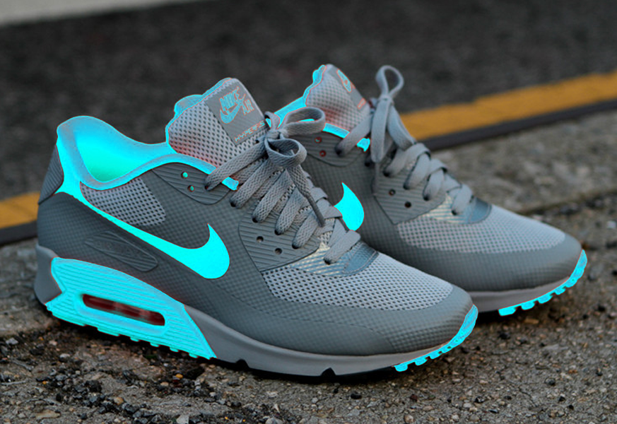 best website d6ede c70e5 top 10 nikeid air max 90 designs