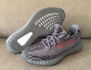 78a9d4d85 Adidas Yeezy Boost 350 V2 Beluga Release Date And Price - WassupKicks