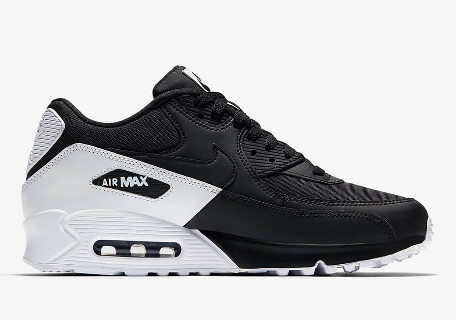 ... air max 90 oreo nike r. 42 okazja 7138089088 allegro.pl wicej ni aukcje.  dadc0 41b37  top quality so check out the more detailed images below and  buy a ... 2d64b93cc