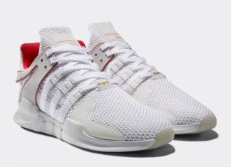 5840fabc322ca The adidas Originals Chinese New Year Pack Dropping Soon