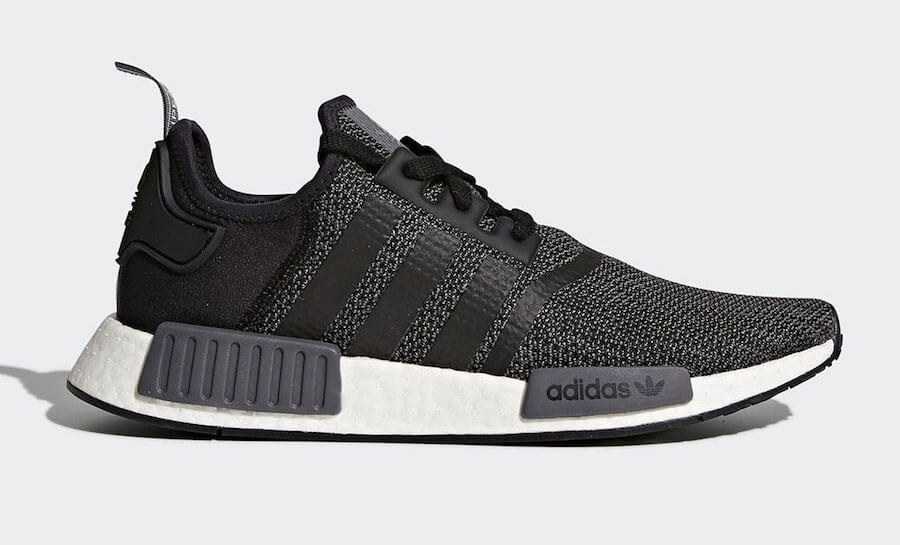 Where To Order Nmd R Adidas Shoe