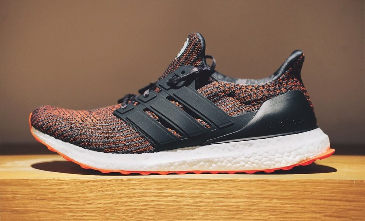 buy popular a3edb 2e555 The Adidas Ultra Boost 4.0 CNY Release Date