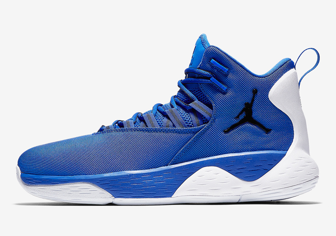 00a2520c917 Wait for this Jordan s Super.Fly MVP to arrive in the coming weeks. Don t  forget to grab a pair for yourself and feel the magic.