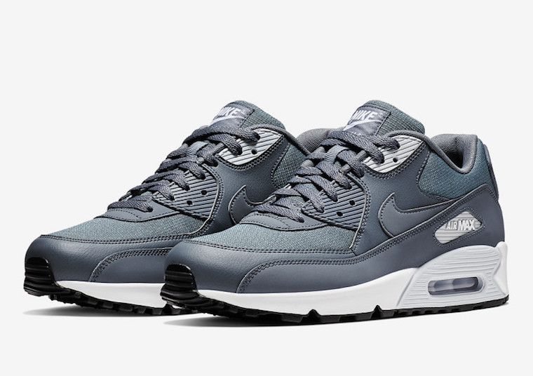 nike air max 90 essential jd