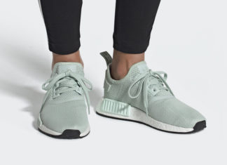10f4217c5901e Adidas NMD R1 Coming In Pastel Colors