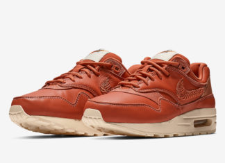 best website fc5e6 32b52 This Nike Air Max 1 Is Dropping Soon