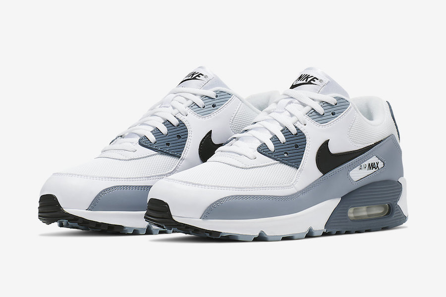 official photos d089c c6522 Wait for this Nike Air Max 90 to come very soon at select retailers and on  Nike Store Online. Check out more detailed images down below and enjoy  grabbing a ...