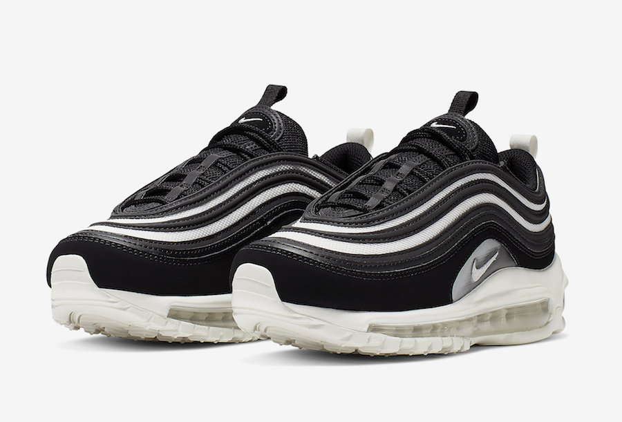 buy popular 28e61 289ef Check out more detailed images down below and expect to see this Nike Air  Max 97 coming in the next weeks. Be sure to grab a pair, retailing for  160  USD.