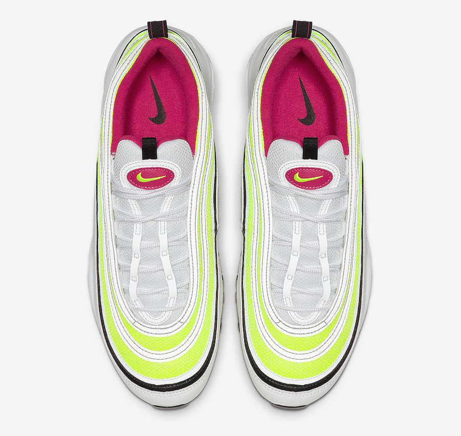 best sneakers 22930 0203a Be sure to feel the summer vibes and grab a pair for yourself, the retail  price tag is set at  160 USD.