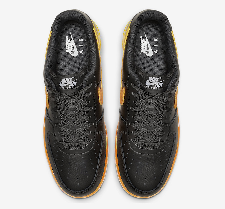 07514c281fb0 Check out more detailed images below and find this Nike Air Force 1 Low  available now on Nike Store Online. Enjoy picking up a pair for yourself