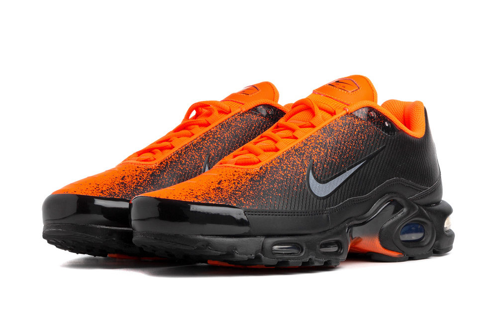 free shipping bbb16 11109 ... Nike Air Max Plus TN arriving in the states very soon and on Nike Store  Online. Peep a look below and be sure to pick up a pair, retailing for  160  USD.